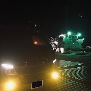 NV350キャラバン  プレミアムGX 平成26年式のカスタム事例画像 がっちゃんさんの2020年11月15日00:36の投稿