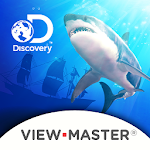 View-Master®: Discovery Icon