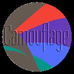 Camouflage UI v3.0.6