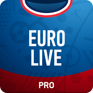 Euro Live PRO — Without ads v1.0.3 APK