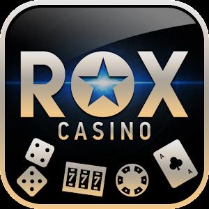 rox казино скачать на андроид бесплатно