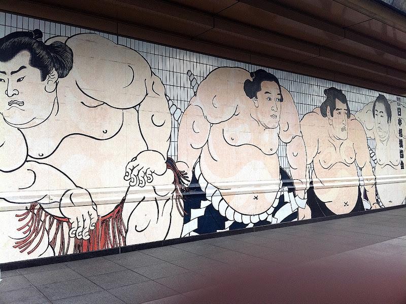 暴行騒動にみる不思議な相撲の世界