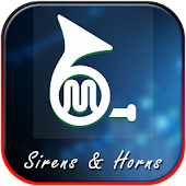 Sirens & Horns