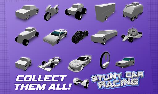 Stunt Car Racing - Multiplayer 5.02 17