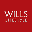 Wills Lifestyle, Dwarka, New Delhi logo