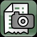 Clever Bill Splitter icon