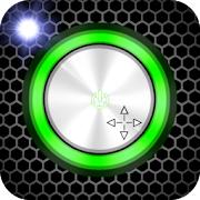 App Flashlight Galaxy APK for Windows Phone
