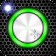 Flashlight Galaxy apk
