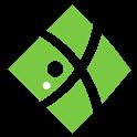 WeLawSport icon