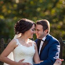Wedding photographer Faruk Beyenal (beyenal). Photo of 14.04.2015