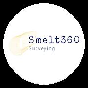 DPM Smelt360 Surveying