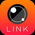Link Camera [OCR] icon