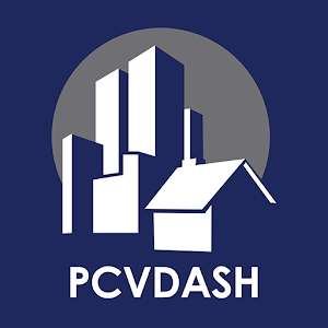 pcvdash 17 0 2 latest apk download for android apkclean
