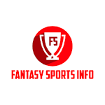 Download Bdix Sports Latest version apk | androidappsapk co