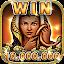 Slots: No Limits -  Slots Free with Bonus Casinos!