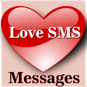 2018 Love SMS Messages
