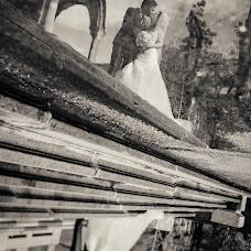 Wedding photographer Dimitr Kunev (DKunev). Photo of 13.06.2016