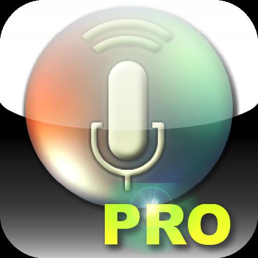 Speech2Text Translator TTS Pro APK Cracked Download