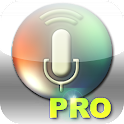 Speech2Text Translator TTS Pro icon