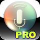 Speech2Text Translator TTS Pro v2.0.4