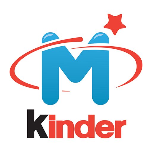 Magic Kinder - Juegos Familiares Gratuitos