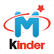 Magic Kinder – 無料子ども用ゲーム
