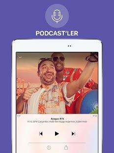 Karnaval Radyo Screenshot