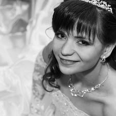 Wedding photographer Ekaterina Belaya (WhiteKate). Photo of 31.07.2014