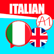 Italian for beginners. Learn Italian fast fnd free