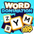 Word Domination icon