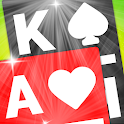 King's Cup: The Game! Get drunk - Drinking games icon