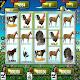 Bichos Slot (game)