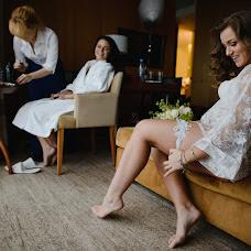 शादी का फोटोग्राफर Olga Timofeeva (OlgaTimofeeva)। 23.01.2017 का फोटो