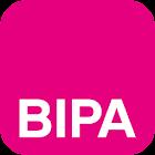 BIPA icon