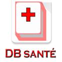 db santé icon