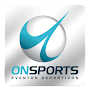 On Sports Live APK icon