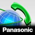 スマートフォンコネクト icon
