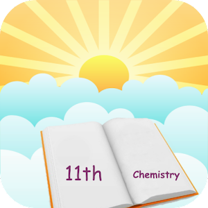 cbse chemistry notes for 11 and Download chemistry ncert text books and cbse books chemistry ncert books in hindi ncert class 11 chemistry: part-1 (download pdf) ncert class 11 chemistry: part-2 (download pdf) for ntse notes and preparation material visit https.