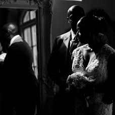 Wedding photographer Soven Amatya (amatya). Photo of 31.05.2018