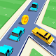 Traffic Rush! APK