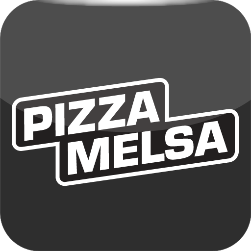 Pizza Melsa