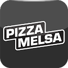 Pizza Melsa icon