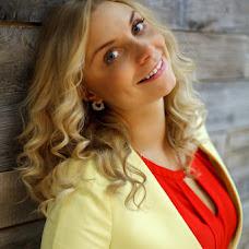Свадебный фотограф Максим Карелин (MaximKarelin). Фотография от 14.12.2017