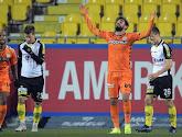 Ali Gholizadeh vier weken out, ook Niane er niet bij in Brugge