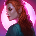 Endless Fables 3: Dark Moor (Full) icon
