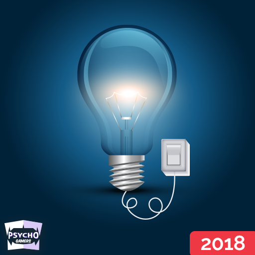 Brightest LED Flashlight 20  file APK for Gaming PC/PS3/PS4 Smart TV