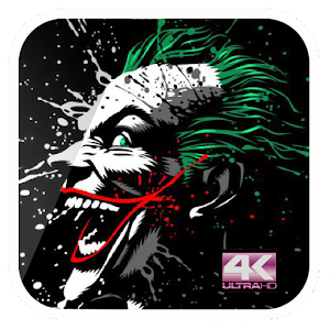 Download Joker Hd Wallpapers For Pc Windows And Mac Apk 1 0 Free Personalization Apps For Android