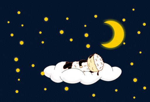 아기를위한 수면 사운드