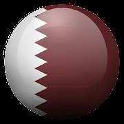 Qatar News | All Qatar Newspapers