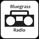 Musica Bluegrass icon